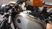 Soul Motor Co.
