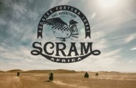 Desert Trip Scrambler