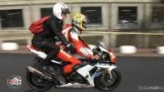 Essai Moto Taxi