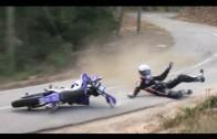Le Moto Tour? Du Brutal 1/2