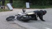 Le Moto Tour c'est du Brutal ► 2/2
