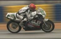 Les 24H du Mans en RC30 3/3