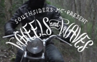 Festival Wheels & Waves ou … Rain & Snow