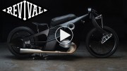 Henne/Revival BMW