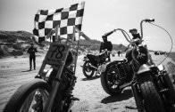 Løkken Beach Race 2015
