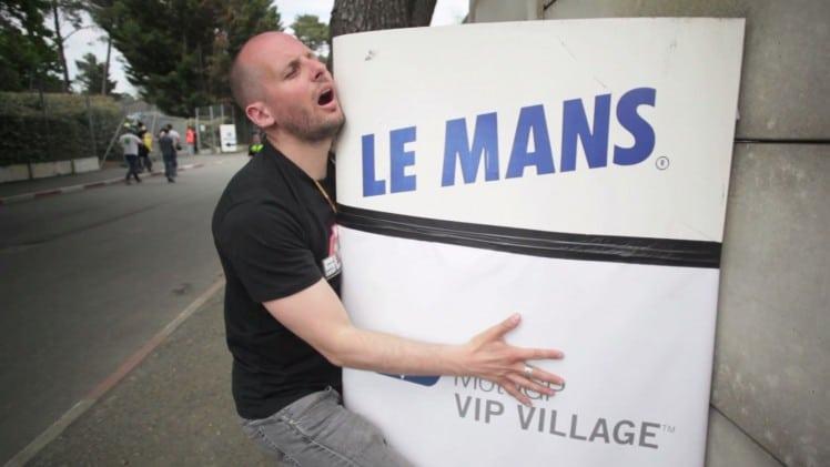 Le Grand Prix de France ► MotoGPaddict # 005
