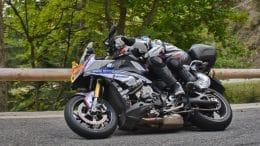 moto-tour-2016-a-2