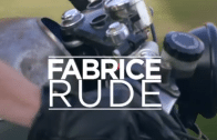 Simon's Garage / Fabrice Rude