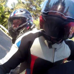 miniature-moto-tour-duo-4